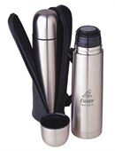 Promotional Metal Thermos