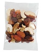 50g Cello Bag Fruit N Nuts