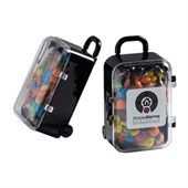 50g M&Ms Hand Carry Case