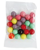 50g Mixed Chocolate Balls