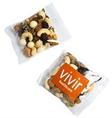 50g Trail Yoghurt Nut Mix