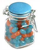 Jelly-Bean 80g Jar