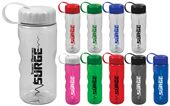 Action Water Drink Bottle