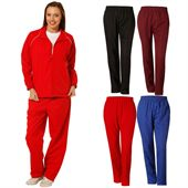 Adults Track Suit Pants