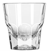 Alto 163ml Scotch Glass