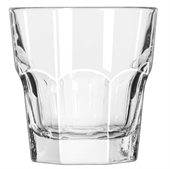 Alto 207ml Scotch Glass