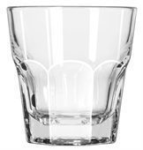 Alto 237ml Scotch Glass