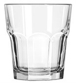 Alto 355ml Scotch Glass