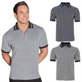 Birdseye Corporate Polo Shirt