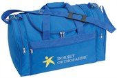 Blue Team Bag