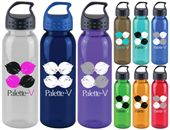 Bondi Drink Sports Bottle