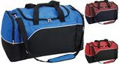 Team Football Bag