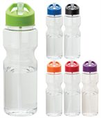 Bubba Sports Bottle