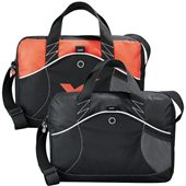 Business Travel Satchel
