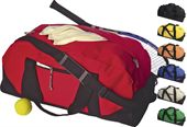 Carry All Sports Bag