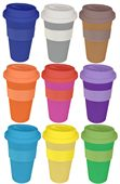 Metro 450ml Carry Cup