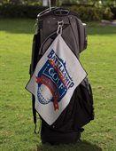 Northbridge Golf Towel