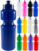 Champion 750ml Sports Water Bottle