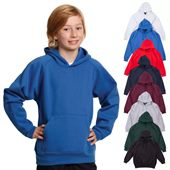 Kids Size Hoodies