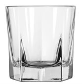 Chill 207ml Scotch Glass