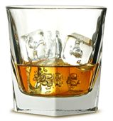 Chill 362ml Scotch Glass