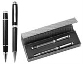 Classic Pen And Rollerball Set