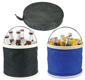 Collapsible Drink Bucket