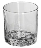 Colonial 229ml Scotch Glass