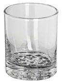 Colonial 363ml Scotch Glass