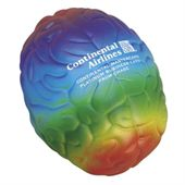 Coloured Brain