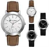 Analogue Ladies Watch