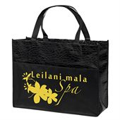 Couture Shopping Bag