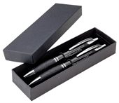 Sudbury Pen And Pencil Set