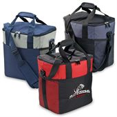 Large Corporate Cooler Bag