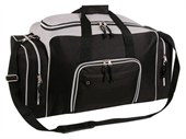 Deluxe Sports and Travel Bag