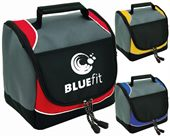 Carry On Cooler Bag