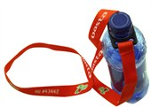 Enviro Bottle Lanyard