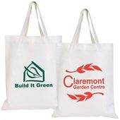 Biodegradable Tote Bag