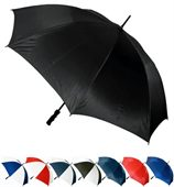 Executive Look Umbrella