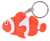 Fish USB Flash Drive