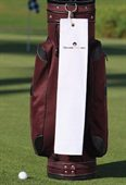 Futures Sports Golf Towel