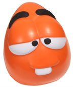 Goofy Maniac Stress Toy