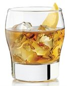 Hamilton 207ml Scotch Glass