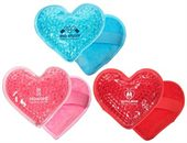 Heart Shaped Therapeutic Pack