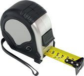 Heavy Duty Tape Measure