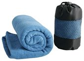 Small Quick Dry Sports Towel