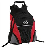 Corporate Sports Backpack
