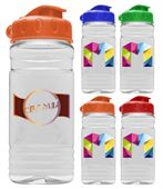 Horizon Drink Bottle