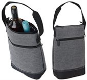 Polar Two Bottle Cooler