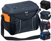 Insulated Picnic Cooler Bag